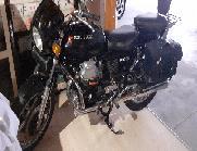 Moto Guzzi  VG 1000 SP cafè