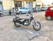 Kawasaki EL 125 -...