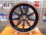 € 169 Harley cerchio posteriore in lega...