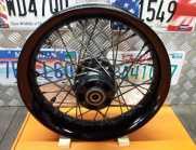 € 249 Harley cerchio anteriore a raggi...