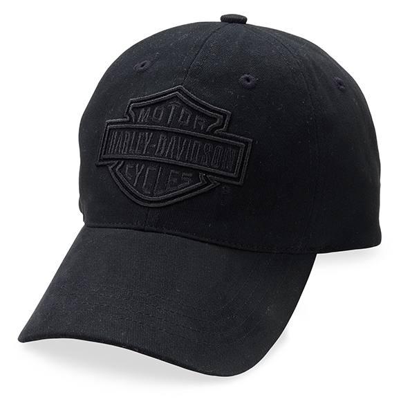 Cappello berretto harley davidson idea regalo...