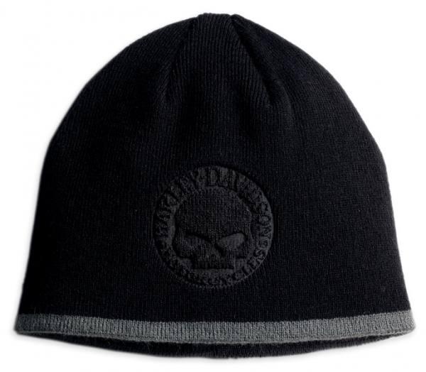 Berretto cappello cappellino harley davidson idea...
