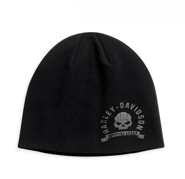 Cappello berretto uomo donna harley davidson idea...