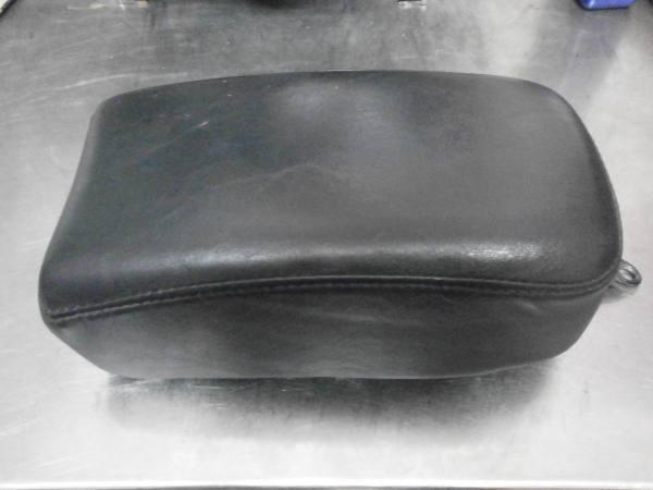Sella posteriore HD SPORTSTER