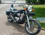Aprilia Classic 125 - 1991