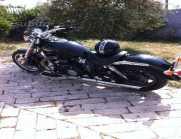 Triumph SpeedMaster - 2006