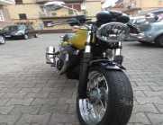Moto Guzzi V7 Cafè Racer