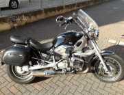 Bmw r 1200 c - 1998