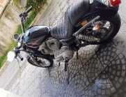 Harley-Davidson Sportster 883 - 2007