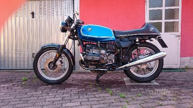 BMW Altro modello - 1981