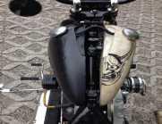 Softail springer 1340 '98