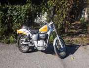 Classic 125