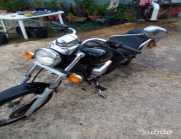 Aprilia Classic 50 cc