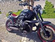 Bmw r 1200 c - 2000