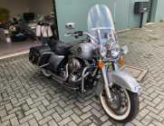 Harley Davidson Road King Possibile Permuta