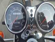 Triumph Thunderbird 900 carburatori perfetta