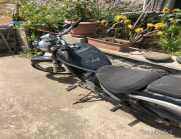 Moto 50 Classic