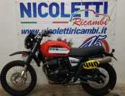 Swm six days 440 in piccole comode rate