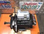 864 € 499 Harley 1340 cambio completo originale...