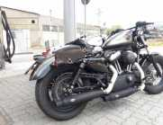 forty eight 1200