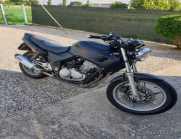 Honda CB 500 - 1995