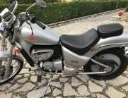 Aprilia Red Rose 50- Perfetto
