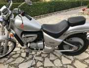 Aprilia Red Rose 50 Perfetto